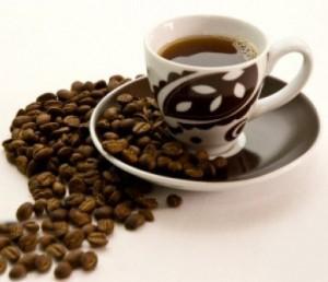 kofeinaya-dieta1-300x258