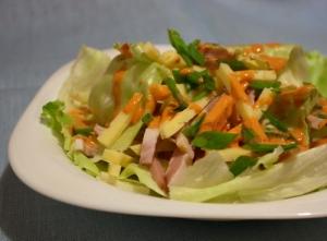 pra-salat