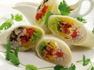 spring-roll-ovoshi-sous