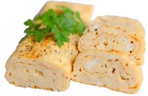 tamago-yyaki