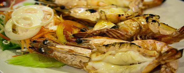 thaifood001-29