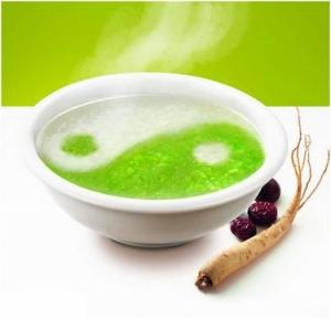 1335780241_makrobioticheskaya-dieta