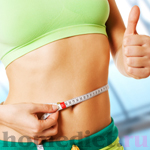 1338123281_chexoslovackaya-dieta