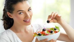 1371545573_Kak-vybrat-dietu-po-znaku