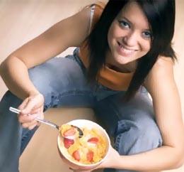 dieta-dlya-podrostkov