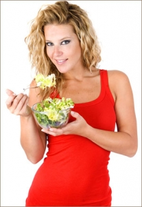 dieta-kliniki-mayo