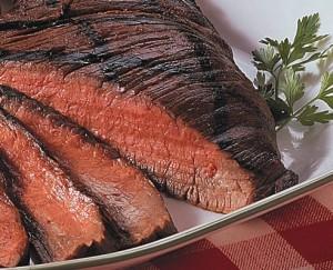 flank-steak-1-300x243
