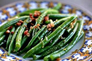 recept-zelenoj-fasoli