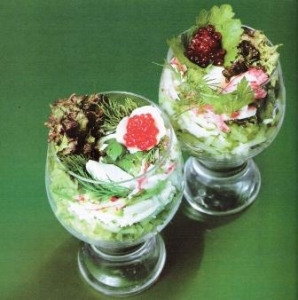 salat-fish