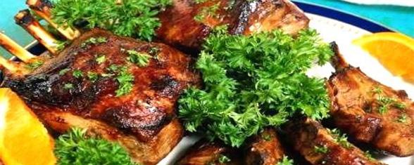 turkmen-dish