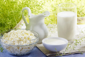 tvorojnaya-dieta-1