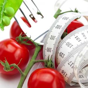 7-dnei-dieta