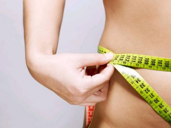 72390836_dieta168