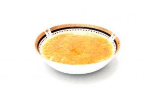dietsup-dieta