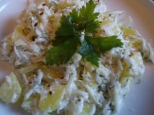 kartofeljnij-salat-s-redjkoj