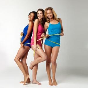 1360003314_1351776347_slim-age-three-girls-400x400