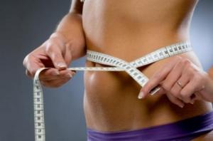 dieta-pohudeniya-na-10-kg