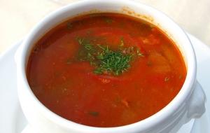 goulash_soup-xxl