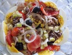 salat-Gvatemala