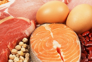 Диета-Бантинга-предлагает-взять-за-основу-рациона-белковую-пищу