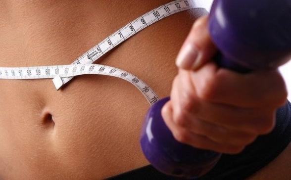 Спортивная-диета-для-похудения2