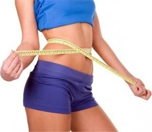 1201-malinovaya-dieta