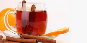 cocktail-tea