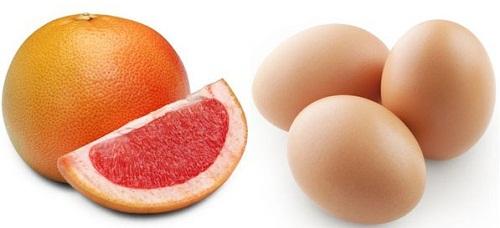 dieta-grejpfrut-i-yajco-dlya-pohudeniya
