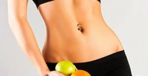 dieta-pri-xronicheskom-gastrite-2