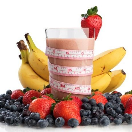 kefirno-fruktovaja_dieta