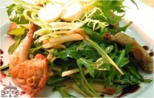 salat-stepnoj_8703