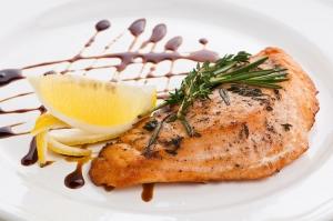salmon-stake-timian