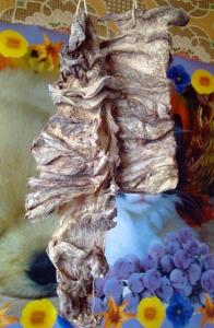 sushenoe-myaso