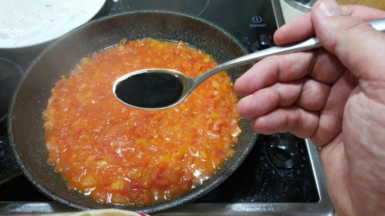 рецепт рыбных котлет из судака в духовке
